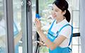 唐姐家政公司为您提供家庭清洁,玻璃清洁,公寓、写字楼、酒店,办公室,娱乐场所,