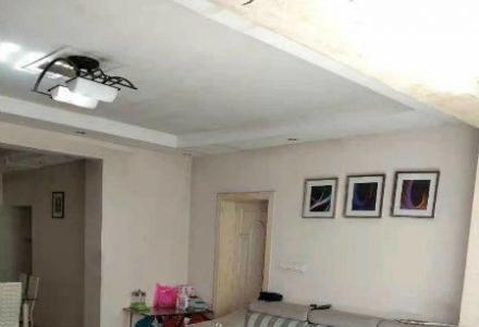 奇峰小筑二楼送25花园房+超大露台实用面积260精装修