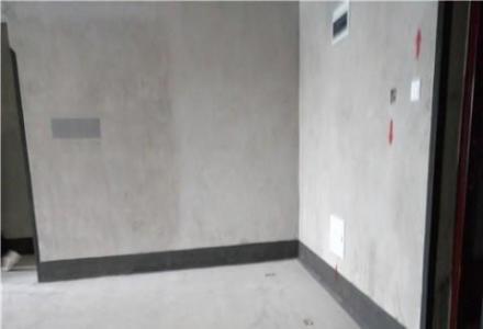 二手房,3房2厅一卫,97平方,赠送36个平方