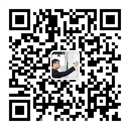 益蚁邦·组建柳州各行业老板商业圈——共创柳州零消费时代