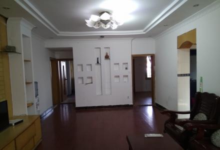 施家园路三房一厅出租