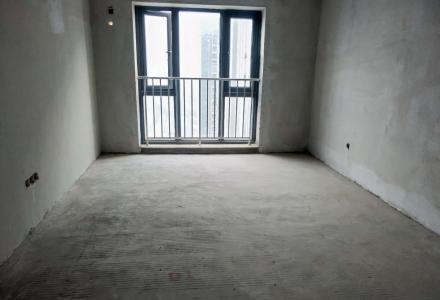 叠彩区  恒大广场 电梯高层两梯两户南北通透 269平大4房售价145万