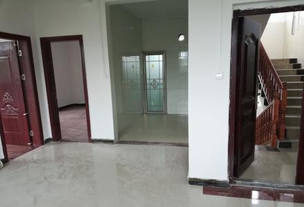 新房出租  两房一厅两卫 桂磨公路帝和国际大酒店旁