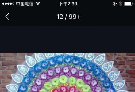桂林极乐世界殡仪白事一条龙服务公司(免服务费,寿衣,灵棚……
