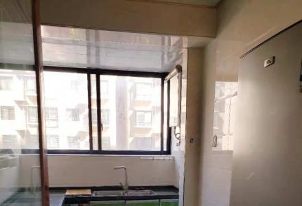 八里街博望园电梯房 全新中式精装修 全套家私家电 5房2厅2卫 低价出售 满2年无营业税