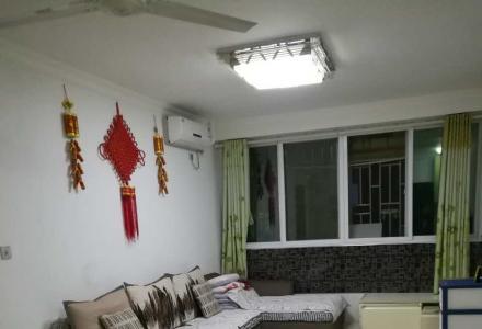 业主出租市中心桂湖花园全配次卧