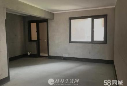 急售彰泰·峰誉 4室2厅2卫 八里街中心