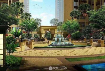 临桂 众阳华城:内部团购 全程专车 不收