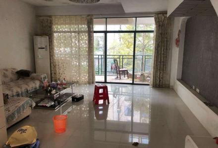 象山区半山阅江台豪宅低于市场价20万 181平米电梯精装复式150万