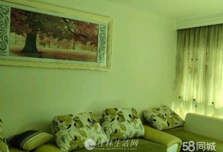 好房急售 澳洲花园3室2厅125平90万元七星-环