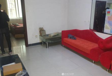 JS急售丽中路养生一楼2房1厅60平米42万送杂物间