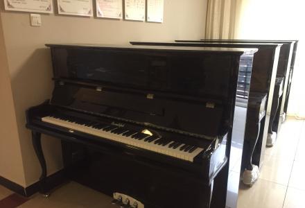 全新合资品牌钢琴销售或租赁服务
