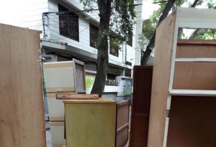 大三轮车,搬家拉货10元起,提货送货、家具拆装、24小时服务