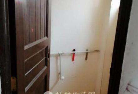 八里街龙福小区2室2厅1卫