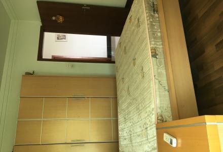 瓦窑口电梯3房132平米仅售65万