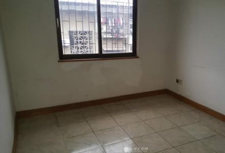 JS急售太平路乐群学区黄金5楼62平米2房1厅72万