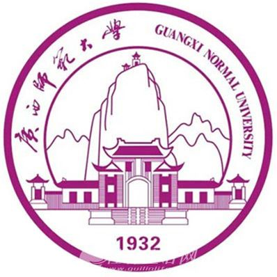 广西师范大学家教中心专业为广大家长及各大机构推荐优秀老师