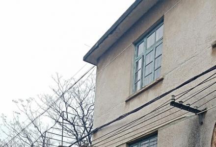 xq 乐群学区独栋别墅331平米198万合适可议价