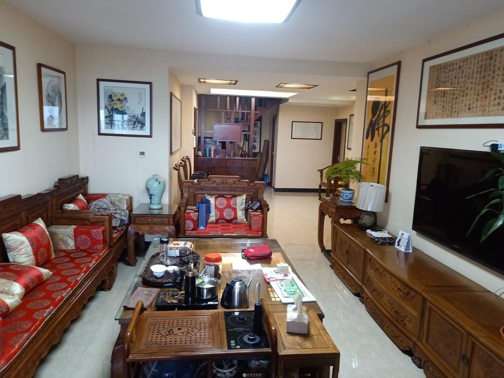 象山区安夏世纪城8室2厅3卫精装出售