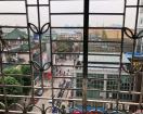xq急售中华学区126平米90万三房两厅一卫合适可议价