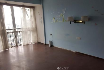 JS急售金辉广场小区电梯复式315平米6房2厅4卫150万
