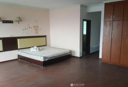 急售金辉广场复式楼六房两厅四卫315平米150万