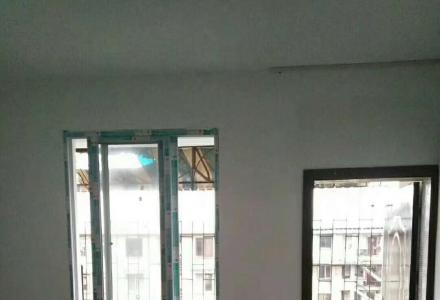 xw九岗岭榕湖小学学区房,2房1厅1卫62平51万