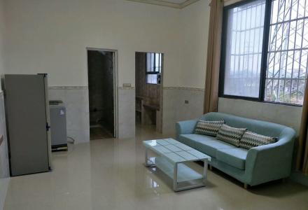 高新万达和平村新房一栋多种房型出租