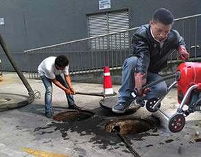 桂林市区0773-3563020雁山及十二县清理化粪池、高压疏通管道