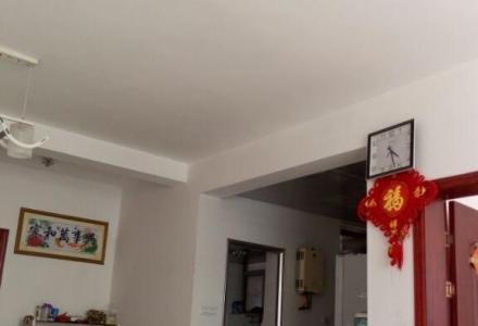 全州县玉龙花园 阳光佳苑 2室2厅1卫 82平米