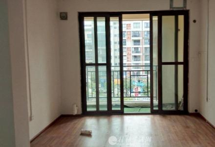 办公首选《安厦世纪城》电梯房,200平,停车方便,小区安静