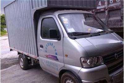 桂林兴旺搬家,小型搬家100元、家具拆装、货运装卸、小时工