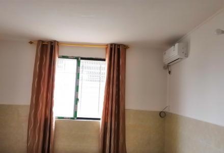 新房两房一厅,配件齐全。欢迎来看房