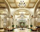 桂林洗浴按摩,桂林水疗会所、桂林桑拿,桂林休闲娱乐,桂林五星级酒店,桂林旅游