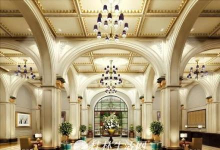 桂林洗浴按摩,桂林水疗会所、桂林桑拿,桂林休闲娱乐星级酒店
