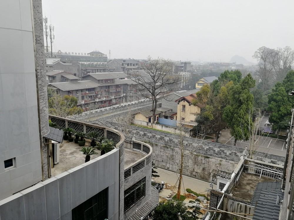 qy【中华桂中双学区】步行5分钟到校 150㎡3+1大户型 146万出售 可贷款!