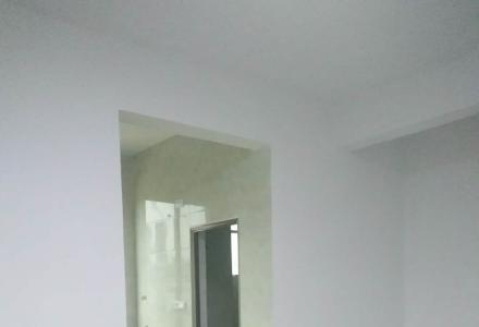 有房出租:租房:全新2房1厅、单间配套及仓库;有车位,位于清风小学