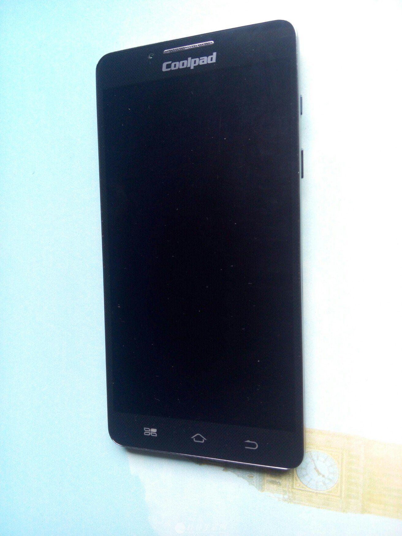 酷派s6手机全网通4g