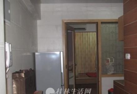 临桂金水湾自由自宅精装修住宅出售
