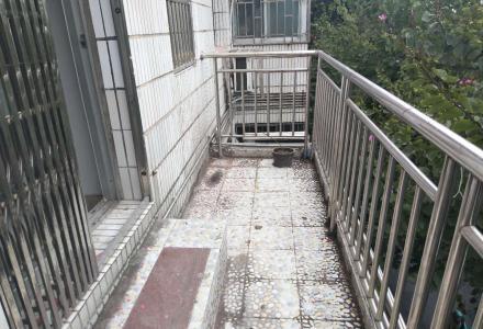 XW急售中山北路博爱医院对面3楼3房1厅1卫85平65万