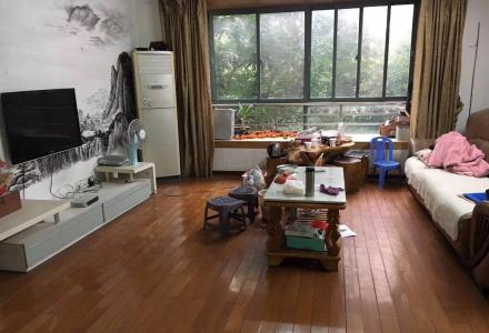 SPY【安厦世纪城】151㎡精装5房+1(另送杂物间)使用180平米  低价售115万