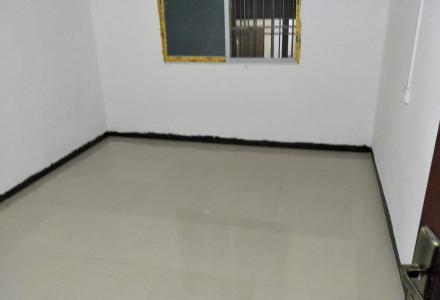 瓦窑村自建房1房1厅出租,400元/月