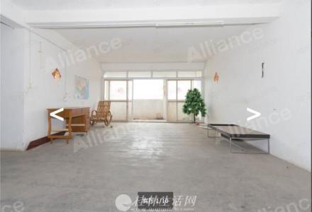 瓦窑德天广场旁 运苑小区 电梯三房,视野好,有钥匙,4000多的单位划算