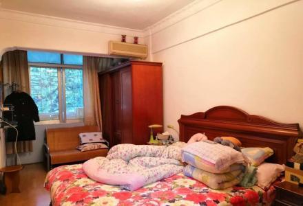 Y读中华小学,桂林中学正阳街精装2楼3房1厅1卫实用100平