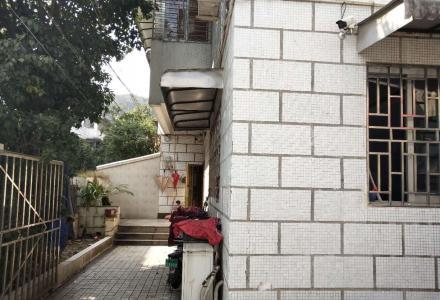 秀峰交警西山丽狮山庄别墅275平米四房三厅商住两用6000元