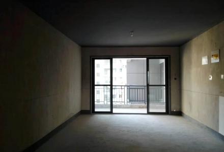 育才学区 怡和东岸层复式买一层送一楼 产权187平米+同等面积负一楼