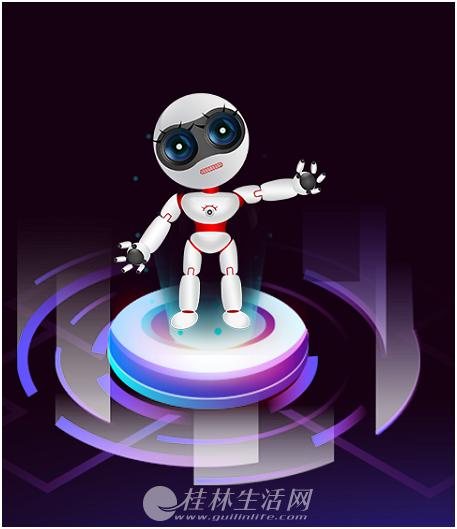 小本创业选小磨智能销售机器人市场前景广阔