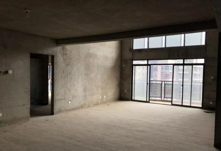 怡和东岸,商业学 区房 复式楼使用面积600以上随时看房