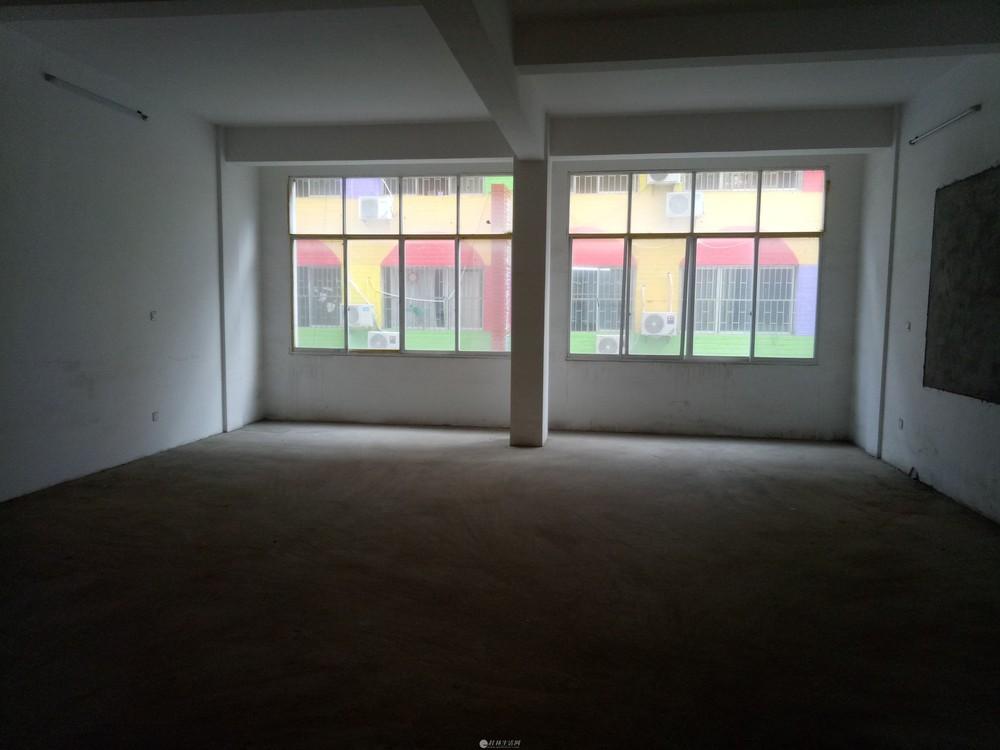 自建房整栋或整层出租(宜仓储、家住、办公、加工等)