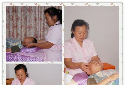 催乳中心专业培训中医催乳师、小儿推拿师等